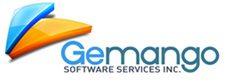 jobs@gemango